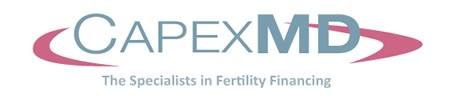capexmd_large-logo