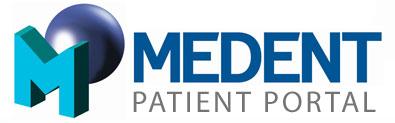 portal_medent-large-logo