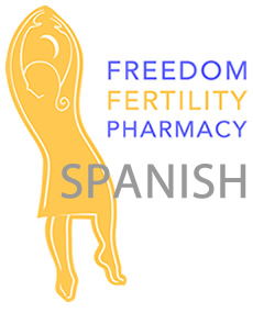 resources_freedom-fertility-pharmacy-spanish